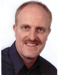Profilbild Michael Schüßler